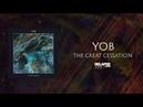 YOB - The Great Cessation [FULL ALBUM STREAM]