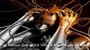 Psy Trance Goa 2018 Vol 89 Mix Master volume