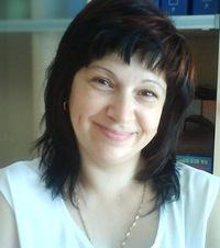 Светлана Казакова, 5 июня 1987, Воркута, id226065726