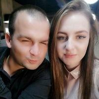 Анкета Ирина Панина