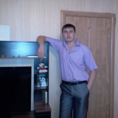 Александр Теплов, 3 марта 1993, Железногорск, id204608070