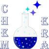ChemEra
