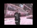 GSPD - Тинейджер 2000 fun lyric 2039 edition