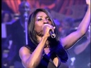 M People - Angel St - Later With Jools Holland: The M People Special