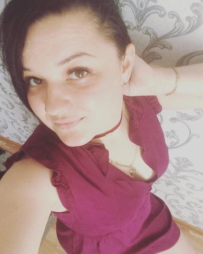 Наталья Шкуратова