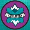 Amplituda boardshop : Сноуборды и снаряжение