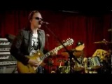 Joe Bonamassa - The Borderline
