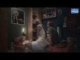 [BadKinoTime] Обзор на Сербский фильм (2010) 18+