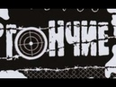 ГОНЧИЕ - 1, 1 сезон, 2 серия, Криминал детектив, сериал