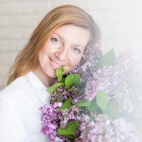КатеринаБыкова