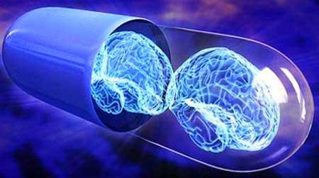 Фармакодинамика Пирацетам – ноотропное средство, оказывает действие на центральную нервную систему различными путями: модифицирует ...