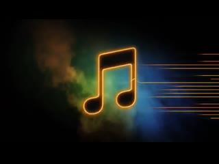 Apple Music | ПЕСНИ на ТНТ