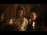Тюдоры (1 сезон 4 серия) Его Величество, Король - LostFilm