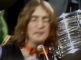 The Beatles – Hey Jude (04.009.1968) Original Promotional Video (Unedited) Take 1