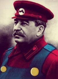 Бойко Иван