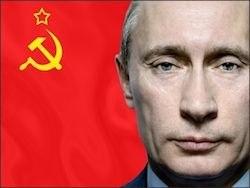 Субъективные факторы и некоторые особенности текущего момента РФ