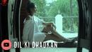 Dil Ki Dhadkan - Shehnaaz / Ali-faishal / Ft. Reefat /Ayaan / Vinod Ravi Sharma