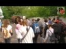 РокАнимеПати - ОРДА - Кострома - КосАниК - Хотару аль-Терна - часть 7 - 2017 06 10