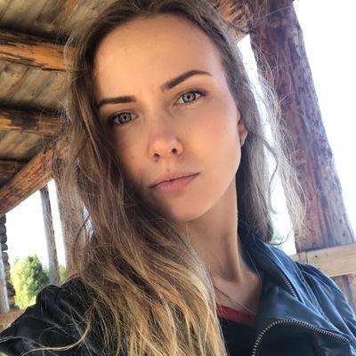 Галина Паламарчук