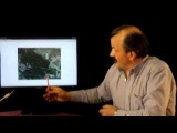 Искажение истории  Часть 10  Ядерный удар