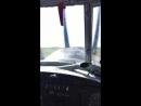 Video 08fc45126834a3654f5d1662314e22b7
