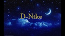 D Nike Production -Starry skyFree