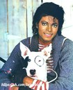 «я люблю животных за их природную чистоту и искренность. Они не судят тебя, не рассуждают…