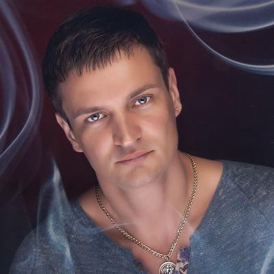 Алексей Корчуганов
