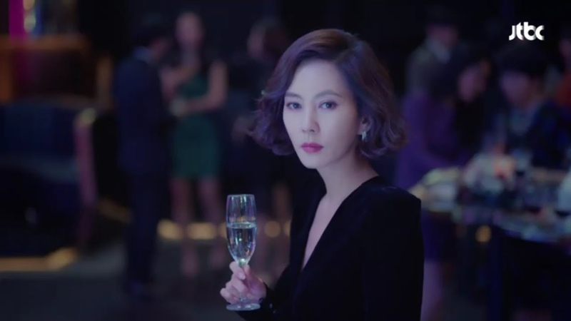 [MV] 이승철 - 사랑은 아프다 (미스티 OST) Misty OST Part1