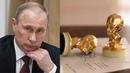 Печать штамп, оснастка для печати - Путин.