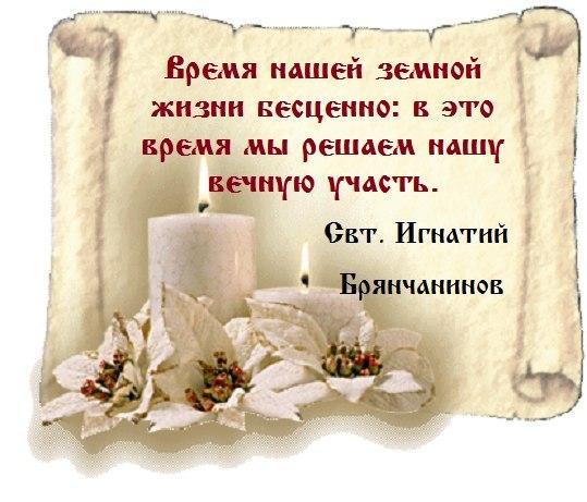 http://cs323626.userapi.com/v323626587/854/NZKpcLCP14o.jpg