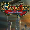 Reveries 2: Soul Collector Game