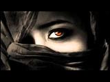 I Awake - Inferno (feat. Krister Linder)