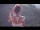 Julia Alexander Wedding Clip 24.08.18
