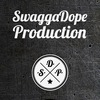 SWAGGADOPE PRODUCTION [Биты/Минуса/Сведение]