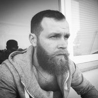 Евгений Цибульский