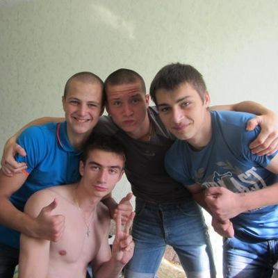 Sasha Elif, 16 июня , Минск, id65624139