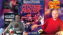 Sega mega drive 2 Mystical Fighter Мистический боец Лихие 90е Игра детства 90х Вячеслав