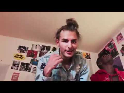 Nicko DruxxEveryDay(ft.Nvmbr)Prod.Kevin Katana[Official Music Video]