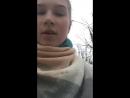 Лиза Шаповал — Live