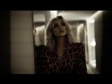 ELSA HOSK Vogue Spain Directed by Derek Kettela