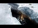 Nuevas Evidencias sobre una Antigua Civilización Avanzada en la Antártida Atlántida