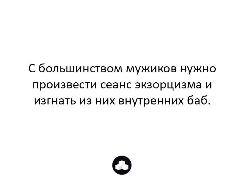 klcOu_XeRFo.jpg