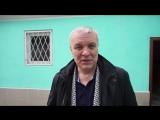 Александр Дюмин - Благотворительный концерт в ИК-2, Казань, 30.04.2018
