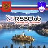 Русско-Словенский Бизнес Клуб