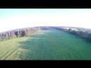 Километровое поле)