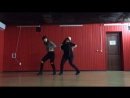 Beyonce 7 11 cover by MINZ dance