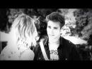 Leon y Violetta || Louder