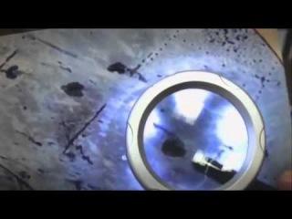 Рейс MH-17 - Прерванный полет (2014) Документальный фильм