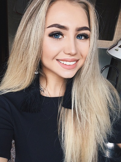 Veronika Lash